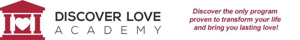 Discover Love Academy